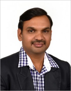 Sankarnarayan - Founder, colorwhistle.com